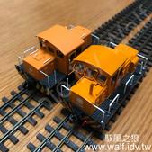 HO銅車:IMG_4321.jpg