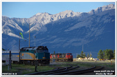 2014夏 加拿大洛磯山脈之旅:IMGP9605.jpg