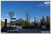 2014夏 加拿大洛磯山脈之旅:IMGP9624.jpg