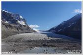 2014夏 加拿大洛磯山脈之旅:IMGP9768.jpg