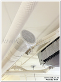 全熱交換機與空氣濾網:IMG_4616.jpg