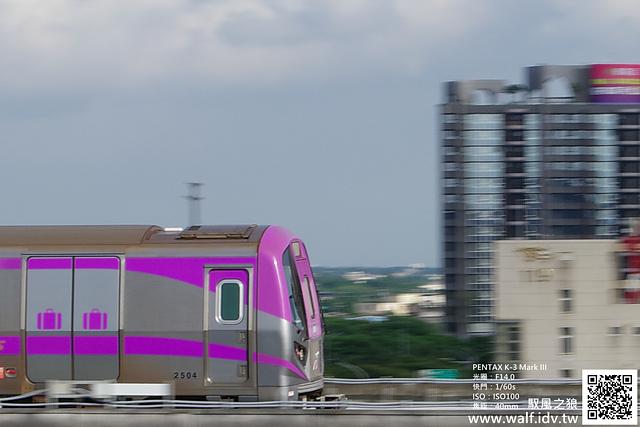 IMGP2211_01.jpg - 鐵道攝影:Pentax K-3 Mark III