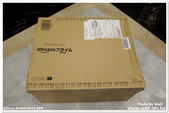 從日本Amazon購物:IMG_4330.jpg