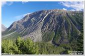 2014夏 加拿大洛磯山脈之旅:IMGP9801.jpg