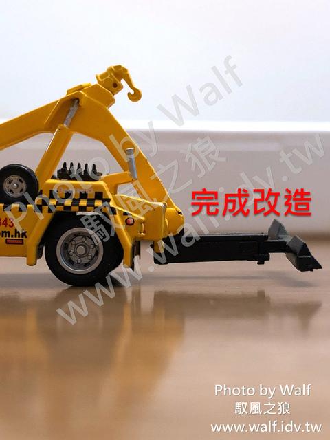 IMG_7040.jpg - 微影Tiny韋川拖車