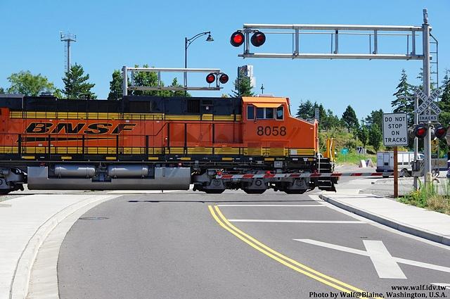 10532984_10202599094319526_3950558257595752406_o.jpg - 鐵道攝影:Pentax K-3 Mark III