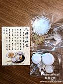 ORCARA甲殼原「中國菜」:IMG_6685.jpg