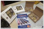 從日本Amazon購物:IMG_4328.jpg