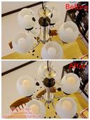 BASF臻光彩LED燈泡試用心得:20.jpg