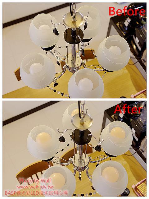20.jpg - BASF臻光彩LED燈泡試用心得
