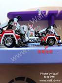 微影Tiny韋川拖車:IMG_6639.jpg