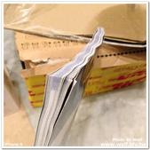 從日本Amazon購物:IMG_7139.jpg