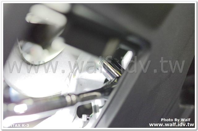 IMGP0310.jpg - LSB行李廂佈設電源插座與埋線