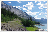 2014夏 加拿大洛磯山脈之旅:IMGP9647.jpg