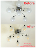 BASF臻光彩LED燈泡試用心得:17.jpg