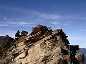 健康養生素食‧好吃的通通有:南湖五岩山.jpg