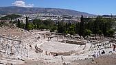 070908希臘雅典:P1100141.JPG