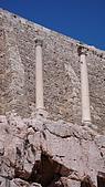 070908希臘雅典:P1100146.JPG