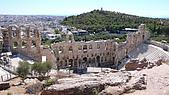 070908希臘雅典:P1100164.JPG