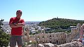 070908希臘雅典:P1100166.JPG