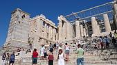 070908希臘雅典:P1100172.JPG
