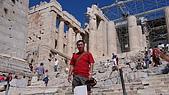 070908希臘雅典:P1100179.JPG