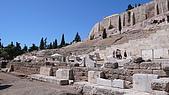 070908希臘雅典:P1100113.JPG