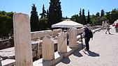 070908希臘雅典:P1100121.JPG
