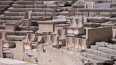 070908希臘雅典:P1100128.JPG