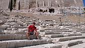 070908希臘雅典:P1100133.JPG