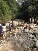 1030628溪流探索與社區體驗:IMG_7491.JPG