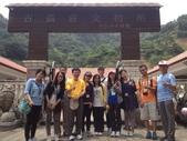 1030628溪流探索與社區體驗:IMG_7478.JPG