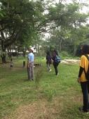 1030628溪流探索與社區體驗:IMG_7470.JPG