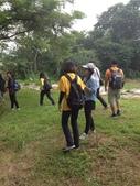 1030628溪流探索與社區體驗:IMG_7471.JPG