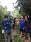 1030628溪流探索與社區體驗:IMG_7489.JPG
