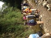 1030628溪流探索與社區體驗:IMG_7496.JPG