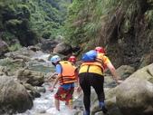 1030701溪流與生態冒險探索體驗營:DSCN9538.JPG