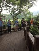 1030628溪流探索與社區體驗:IMG_7468.JPG
