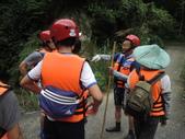 1030701溪流與生態冒險探索體驗營:DSCN9532.JPG