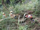 1030701溪流與生態冒險探索體驗營:DSCN9535.JPG