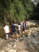 1030628溪流探索與社區體驗:IMG_7490.JPG
