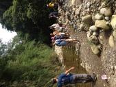 1030628溪流探索與社區體驗:IMG_7494.JPG