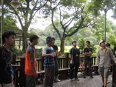 1030701溪流與生態冒險探索體驗營:DSCN9421.JPG