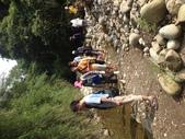 1030628溪流探索與社區體驗:IMG_7495.JPG