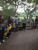 1030628溪流探索與社區體驗:IMG_7467.JPG