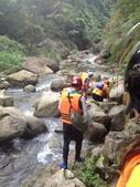 1030701溪流與生態冒險探索體驗營:IMG_7541.JPG
