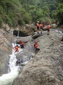 1030701溪流與生態冒險探索體驗營:IMG_7547.JPG