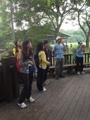 1030628溪流探索與社區體驗:IMG_7469.JPG