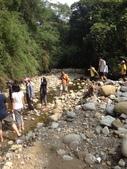 1030628溪流探索與社區體驗:IMG_7492.JPG