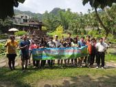 1030701溪流與生態冒險探索體驗營:DSCN9528.JPG
